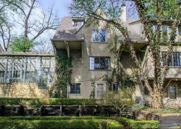 509 Orchard Hills, Ann Arbor, MI, 48104