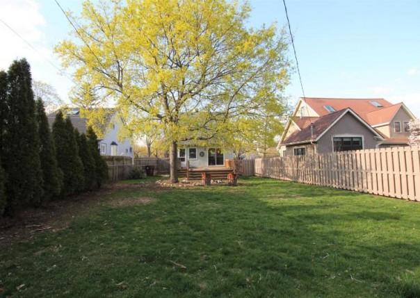 911 Willow, Ann Arbor, MI, 48103
