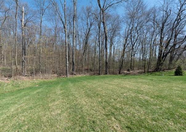 2451 Westbrooke Circle N, Ann Arbor, MI, 48105