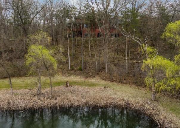 5527 Great Hawk, Ann Arbor, MI, 48105
