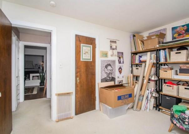 1614 Ferndale, Ann Arbor, MI, 48104