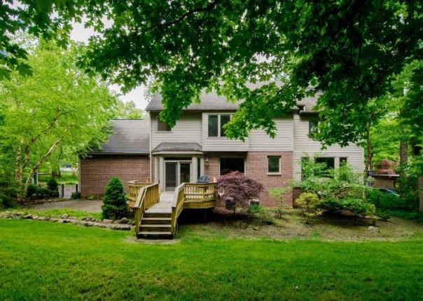 941 Aberdeen, Ann Arbor, MI, 48104