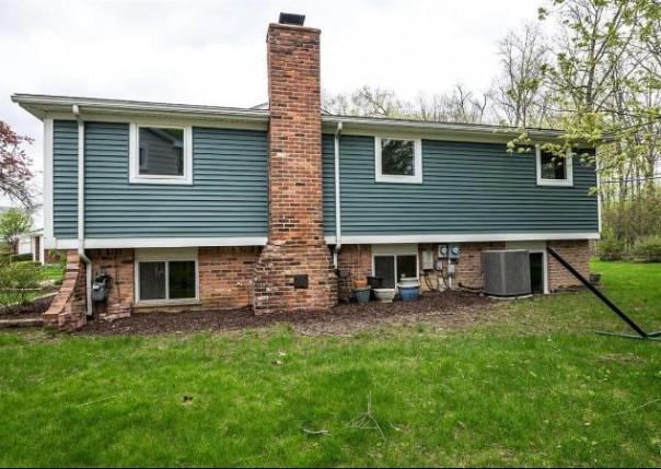 2286 Georgetown, Ann Arbor, MI, 48105