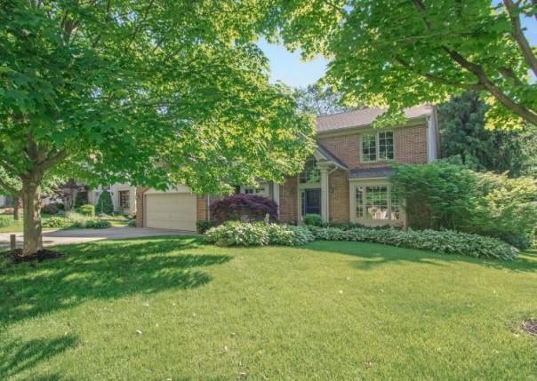 28250 Secluded, Farmington Hills, MI, 48331