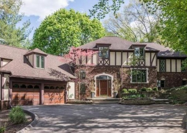 2976 Hickory, Ann Arbor, MI, 48104
