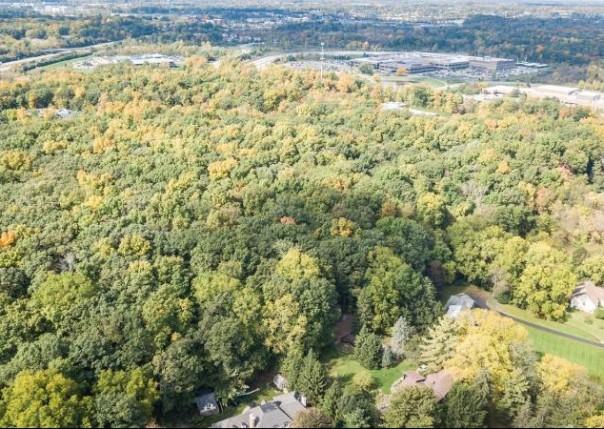 1251 N Dixboro, Ann Arbor, MI, 48105