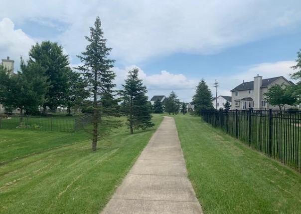 303 Sedgewood, Ann Arbor, MI, 48103