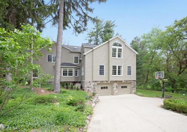 381 Orchard Hills, Ann Arbor, MI, 48104