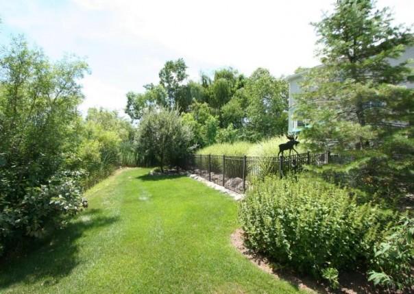 3481 Honeysuckle, Ann Arbor, MI, 48103
