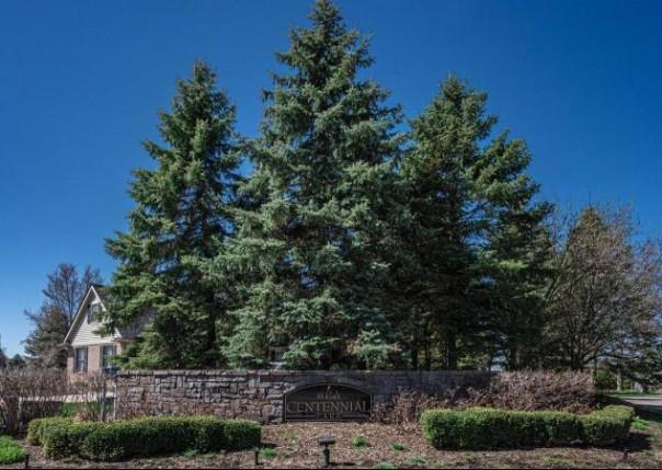 1444 Bicentenial, Ann Arbor, MI, 48108
