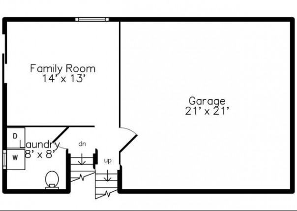 4325 Dexter Ann Arbor, Ann Arbor, MI, 48103
