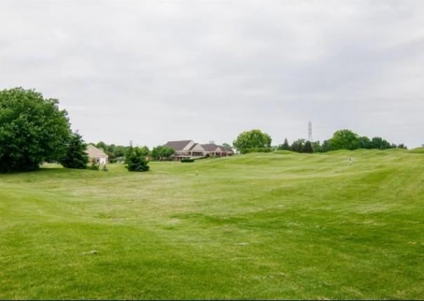 4877 Polo Fields Drive, Ann Arbor, MI, 48103