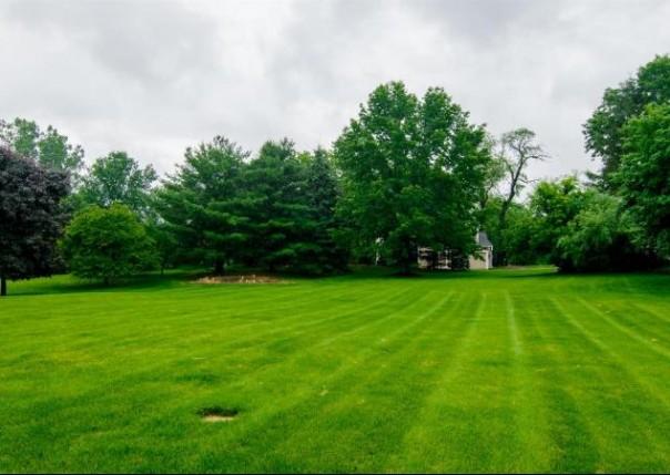 3970 Pemberly, Ann Arbor, MI, 48103