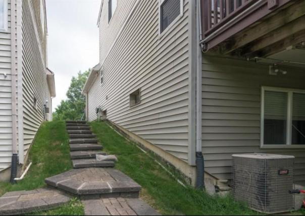 1702 Reserve Way, Ann Arbor, MI, 48103