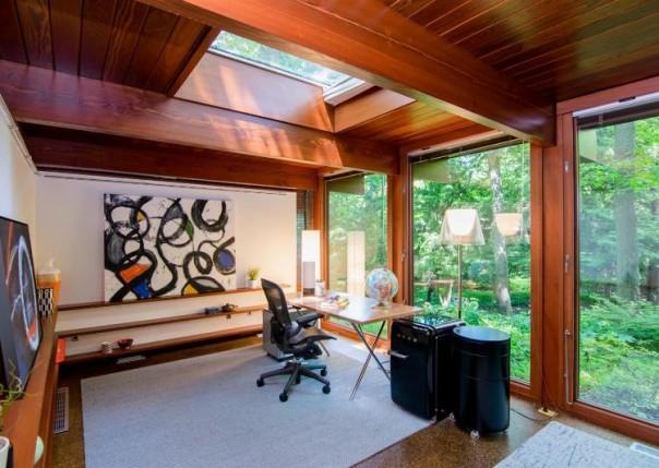 1030 Spruce, Ann Arbor, MI, 48104