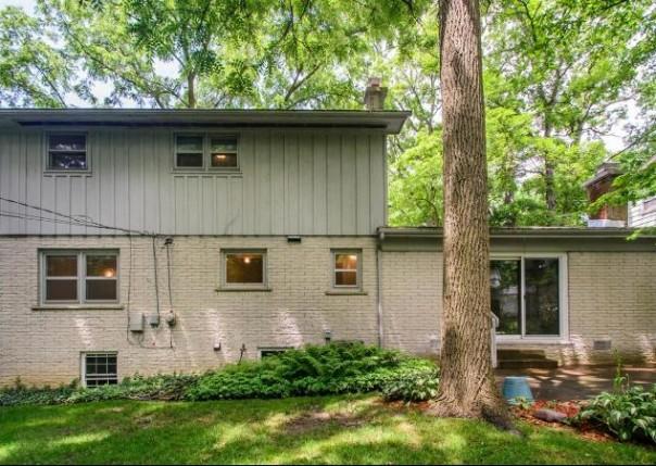 1102 Kuehnle, Ann Arbor, MI, 48103