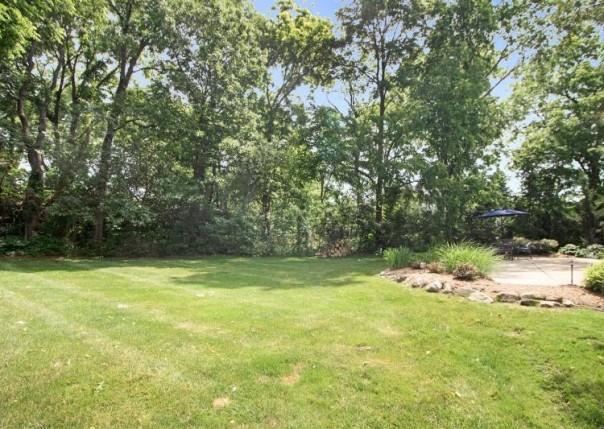 2868 Walnut Ridge Dr., Ann Arbor, MI, 48103