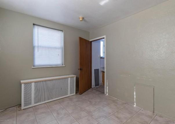 313 & 311 E Higham, Saint Johns, MI, 48879
