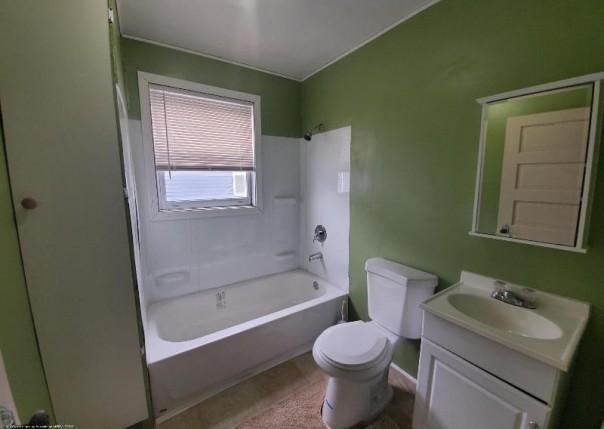 1235 W Lenawee, Lansing, MI, 48915