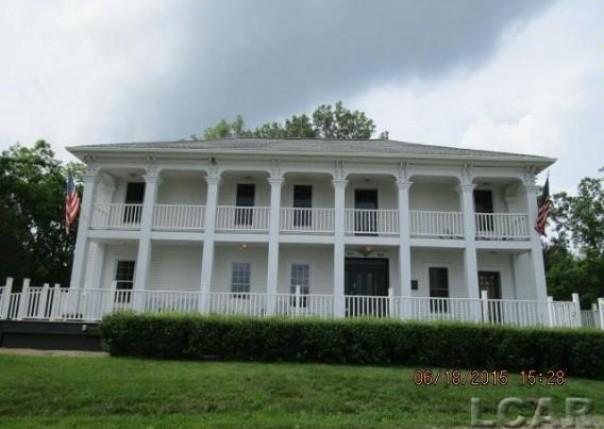 1280 W US-12 Tipton, MI 49287 by Howard Hanna Real Estate Services-Tecumseh $425,000