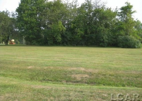 14000 W US 223 Highway Manitou Beach, MI 49253 by Howard Hanna Real Estate Services-Mb $75,000