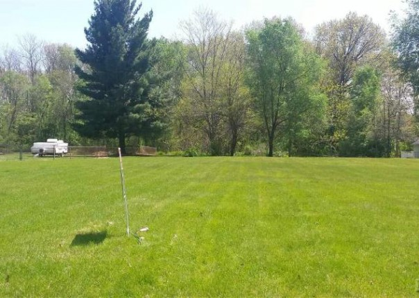 0 Bailey Dr Adrian, MI 49221 by Xsell Realty $30,000