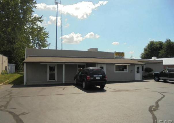 103 SAND CREEK HWY Adrian, MI 49221 by Goedert Real Estate - Adr $449,900