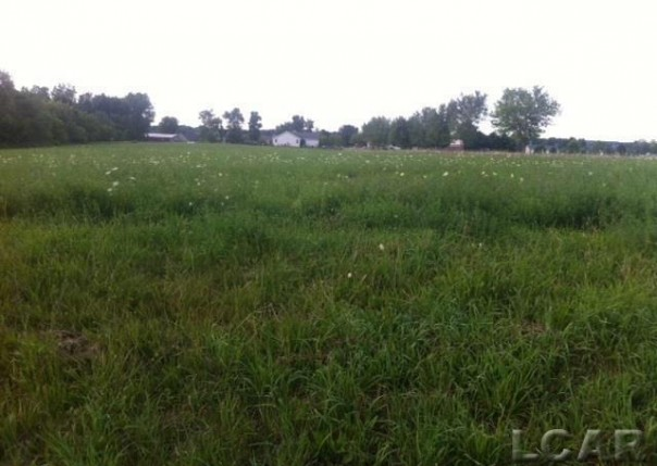 15000 Manitou Road Manitou Beach, MI 49253 by Howard Hanna Real Estate Services-Mb $60,000