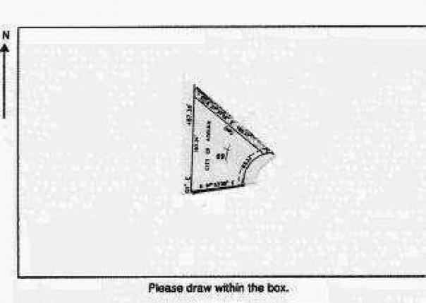 1966 BURNING BUSH CT Adrian, MI 49221 by Howard Hanna Real Estate Services-Tecumseh $23,500