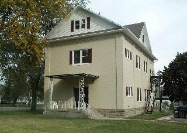 2023 ERIE RD Erie, MI 48133 by The Danberry Company $139,900