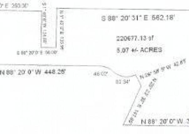 0 COMMERCE DRIVE Temperance, MI 48182 by Home Buyers Marketing Ii, Inc $59,900