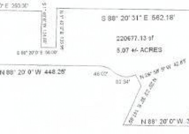 0 COMMERCE DRIVE Temperance, MI 48182 by Home Buyers Marketing Ii, Inc $89,900