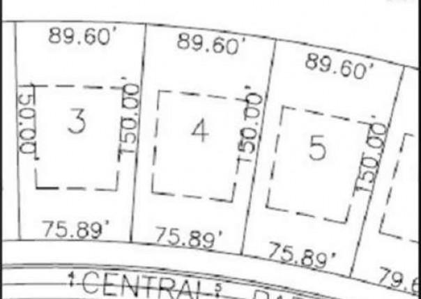 139 CENTRAL PARK Monroe, MI 48162 by Howard Hanna $26,000
