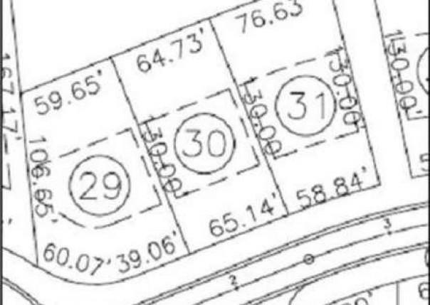 545 ROSE CREST Monroe, MI 48162 by Howard Hanna $29,000
