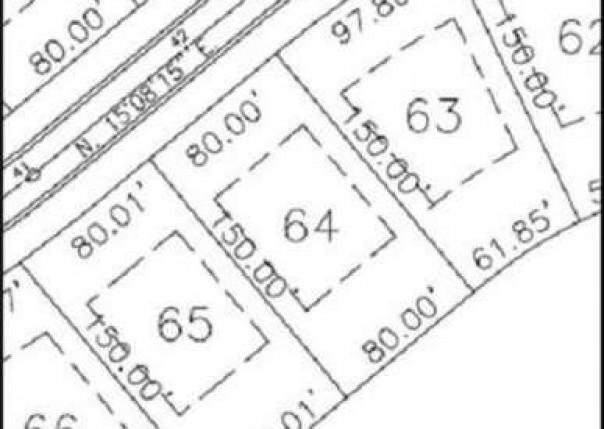 776 CENTRAL PARK Monroe, MI 48162 by Howard Hanna $43,000