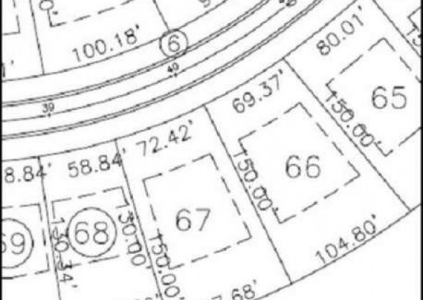 762 CENTRAL PARK Monroe, MI 48162 by Howard Hanna $45,000