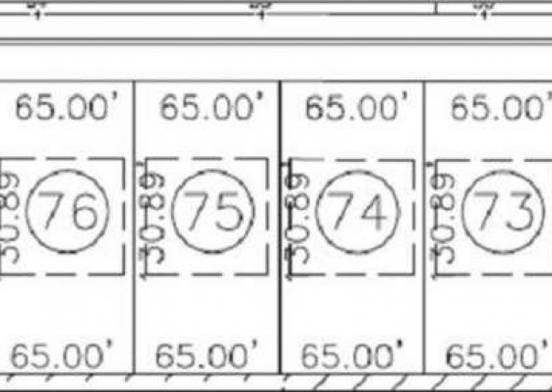 678 CENTRAL PARK Monroe, MI 48162 by Howard Hanna $23,000
