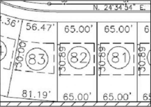 552 CENTRAL PARK Monroe, MI 48162 by Howard Hanna $19,000