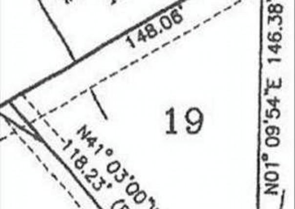 7797 KREPS DR Maybee, MI 48162 by Miller Jordan Group P.c. $27,900