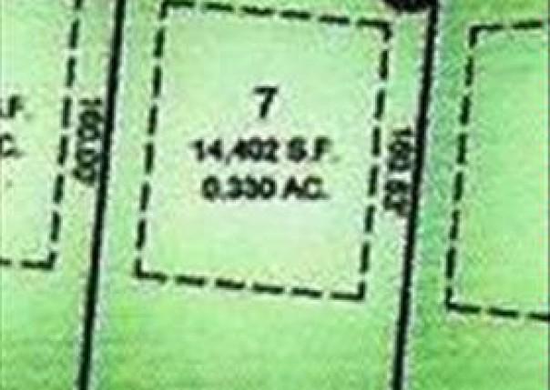 188 CALLAWAY DR Monroe, MI 48162 by Miller Jordan Group P.c. $39,900