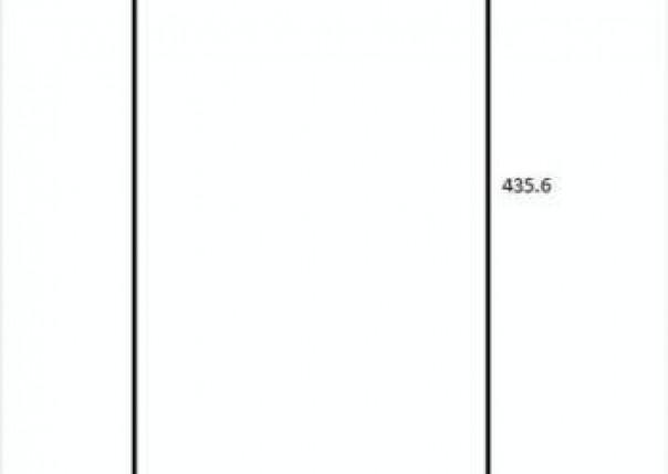 0 GRAMES RD Monroe, MI 48160 by Miller Jordan Group P.c. $39,900