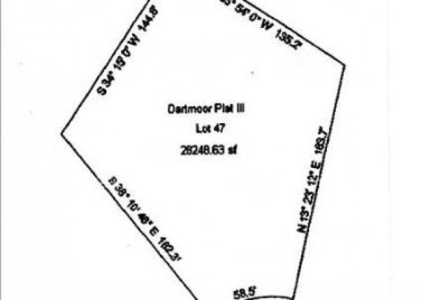 5450 DOWNING CIRCLE Monroe, MI 48161 by Gerweck Real Estate $44,900