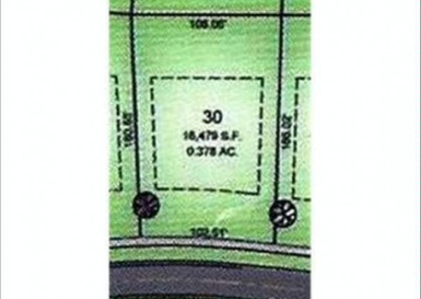 125 CALLAWAY DR Monroe, MI 48162 by Miller Jordan Group P.c. $39,900