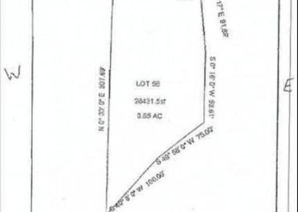 0 ETON PLACE Lambertville, MI 48144 by Key Realty One $27,900