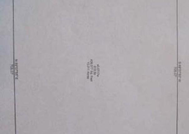 0 N COUNTY LINE Deerfield, MI 49238 by Howard Hanna $69,900
