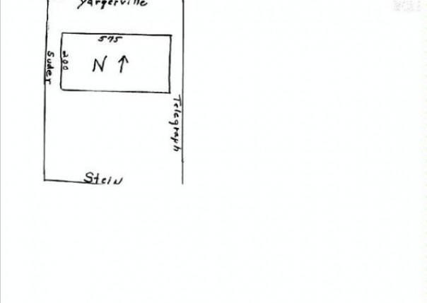 0 N SUDER Lasalle, MI 48145 by Coldwell Banker Haynes R.e. $32,500