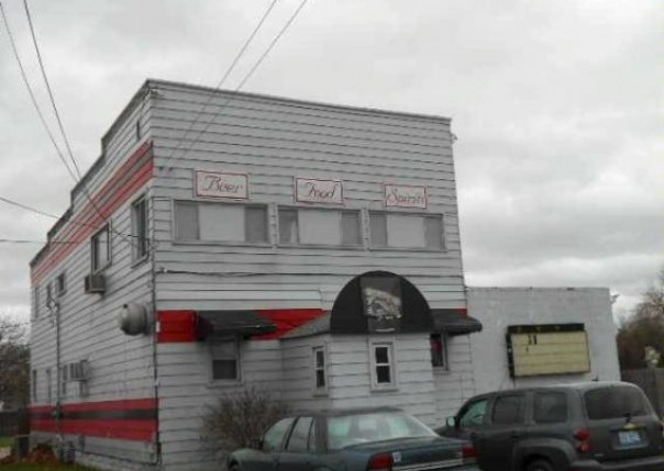6818 S DIXIE HWY Erie, MI 48133 by Coldwell Banker Haynes R.e. $249,500