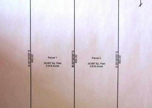 13151 EGGERT Dundee, MI 48131 by Howard Hanna $32,000