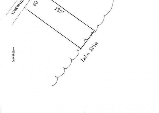 2 EDGEWATER Monroe, MI 48162 by Berkshire Hathaway Hudkins Realtors $99,900