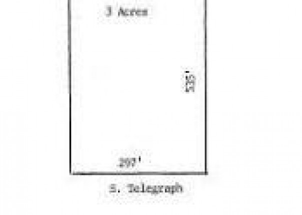 0 S TELEGRAPH Lasalle, MI 48145 by Berkshire Hathaway Hudkins Realtors $69,900